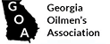 Georgia Oilman's Association